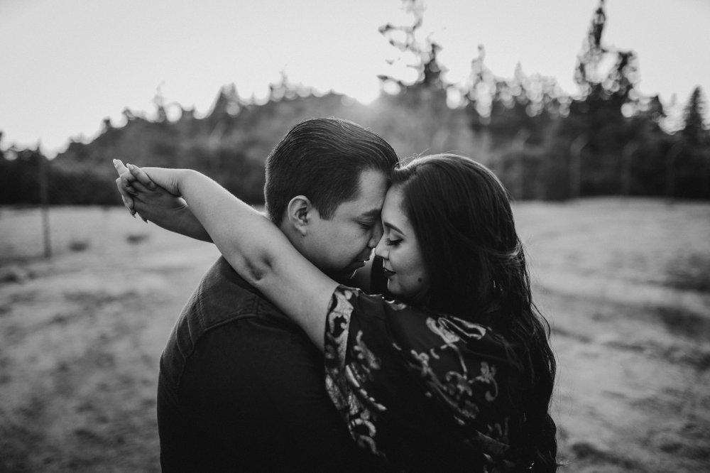 Elena&Dany-Engagement-100.jpg